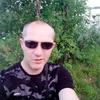 Евгений, 40, г.Шексна