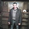 алексей, 34, г.Вешенская