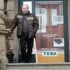 Viktor, 58, г.Берлин
