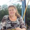 Татьяна, 42, г.Тогучин