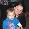 Alona, 35, г.Кирьят-Шмона