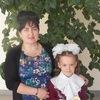 Татьяна, 46, г.Оренбург