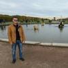 Евгений, 27, г.Тарасовский