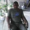Motilal, 35, г.Порт-оф-Спейн