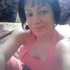 Yuli, 38, г.Алматы́