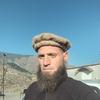 Ezzat, 32, г.Исламабад