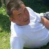 Баяржап, 29, г.Улан-Удэ
