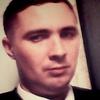 николай, 36, г.Гусь Хрустальный