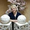 Ольга, 46, г.Тирасполь