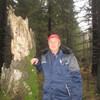 Николай, 53, г.Сухой Лог