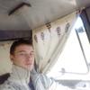 Антоха, 22, г.Улан-Удэ