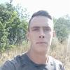 Сергей, 25, г.Алчевск
