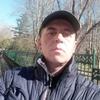 Nazar, 34, г.Novara