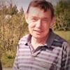 Вадим, 57, г.Йошкар-Ола