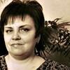 Светлана, 51, г.Нижние Серги