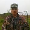 николай, 43, г.Шаховская