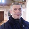 степан, 50, г.Резина