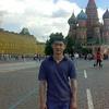 vladislav, 41, г.Саранск