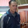 Дмитрий, 46, г.Звенигово