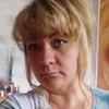 Вероника, 39, г.Кемерово