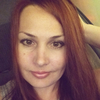 Галина, 41, г.Пафос