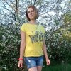 Маргарита, 25, г.Макеевка