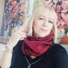 Valentina, 52, г.Черкассы
