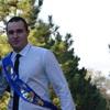 Сергей, 21, г.Ремонтное