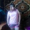 Анастасия, 27, г.Саракташ