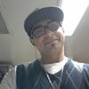 Eric, 32, г.Сан-Франциско