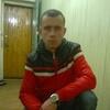 igorjerega, 25, г.Кишинёв