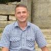 Владимир, 43, г.Звенигород