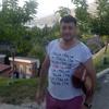 Шухрат, 37, г.Ташкент