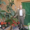 Hagit, 63, г.Budapest