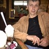 oleg zobnin, 44, г.Ribeira (sant uxia)