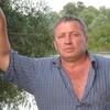 igor, 52, г.Кизляр