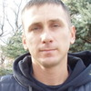 Паша, 35, г.Купянск