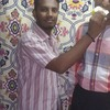 Meet Shah, 18, г.Ахмадабад