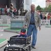 Пётр, 68, г.Чернушка