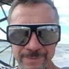 Tim, 41, г.Крымск