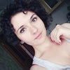 Ирина, 22, г.Солигорск