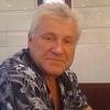 Сергей, 59, г.Екатеринбург