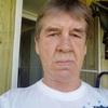 Андрей, 20, г.Кинешма