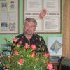 николай, 47, г.Миргород