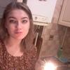 Дарина Тушинская, 17, г.Житомир