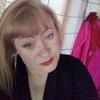 Лариса Белых, 46, г.Первоуральск