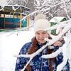 Александра, 25, г.Борисов