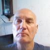 Сергей, 72, г.Бердянск