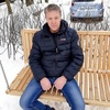 Михаил, 49, г.Гатчина