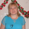 Ирина, 42, г.Чернигов